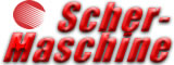 Schermaschine.shop-Logo